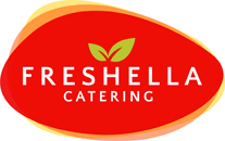 Freshella | About Us Page
