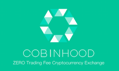 COBINHOOD Homepage copy