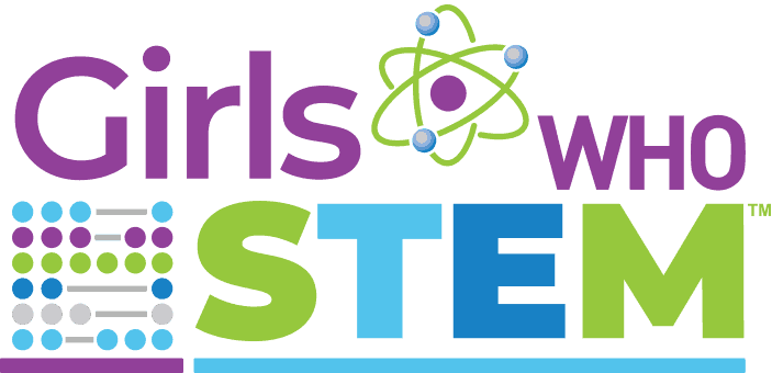 The Best STEM Organizations For Girls & Women (& How To Donate)